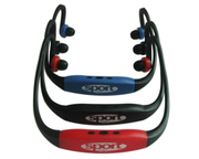 Sport MP3 Player with 6 hours Playback Life Time
