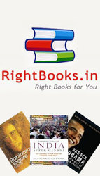 rightbooks