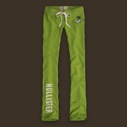 cheap Abercrombie and Fitch womens pants, Hollister womens pants,