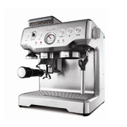 Best coffee machines For your home at kitchenwaredirect.com.au