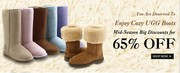 cheap uggs for women, cheap uggs for women, cheap uggs for women