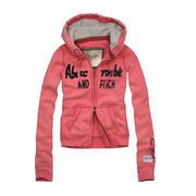 $14Ralph Lauren Mens Dress Shirt, wholesale 2012 new styles nike shoes