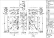 Precast Detailing,  Precast Concrete Detailing Drawings Services