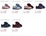 Cheap Nike Shoes News