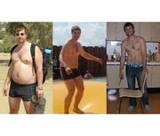 LOOKING FOR PEOPLE THAT WANT TO LOSE 5-30 KG IN 2013 !!!!!!!!!!!!!!!!!