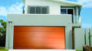 Steel-Line Garage Doors - Repairs,  Installation & Services