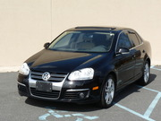 Volkswagen Jetta TDI 2006 for sale now