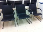 Leather Chair > Suit in the balcony,  bbq area,  coffee tea area $5.00