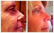 ** LUMINESCE™ cellular rejuvenation anti aging serum Relax,  Rejuvenat