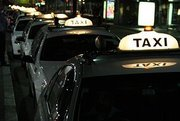 ** Taxi >> Wollongong Radio Cab Good & Friendly Service