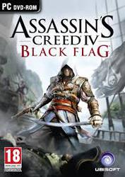 ** SUPERB !! Assassin's Creed IV: Black Flag PC Games RRP$99.95
