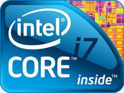 NEW + SALE !! Intel Core i7 4771 Quad Core 3.50GHz RRP $459