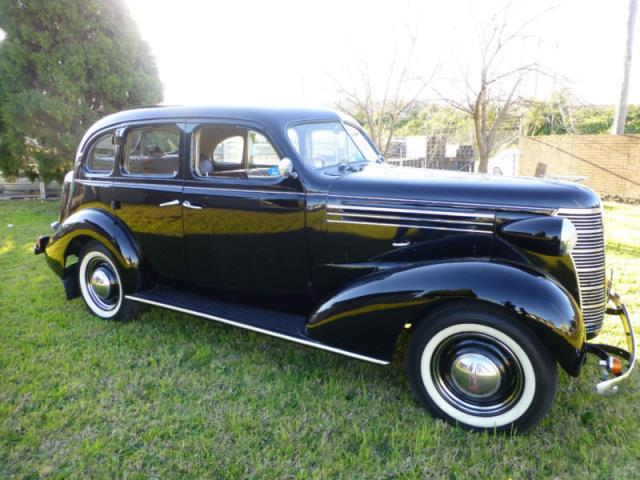 1938 chevrolet chevrolet sedan 1938 master deluxe for 1938 chevrolet master deluxe 4 door for sale