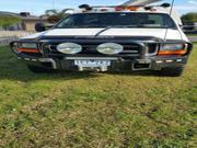 2003 Ford FORD XLT superduty 2003  F 250 7.3 DIESEL 4 X 4 UT