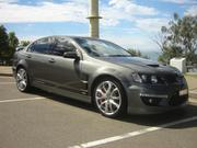 2010 hsv 2011 HSV Clubsport R8. PRICE SLASHED !!!!