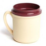 Buy Insulated Beverage Mug Online