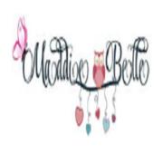 Maddie Belle