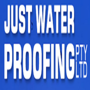Just Water Proofing PTY LTD