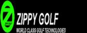ZIPPY GOLF PTY LTD