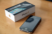 Apple iPhone 4G, Apple iPhone 3GS 32gb, Apple iPad 3G Wi-Fi 64 $400